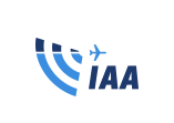 Irish Aviation Authority Logo