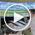 InsideIAAsRemoteTowerfacilityatDublinAirTrafficControlCentrePLAY