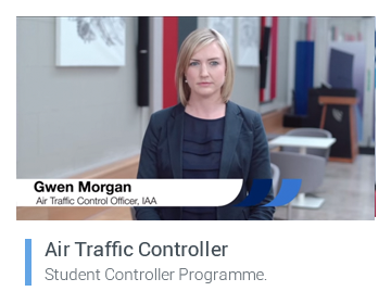 3x1-Careers-AirTrafficController