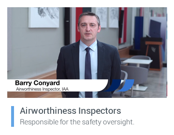 3x1-Careers-AirworthinessInspectors