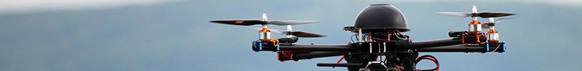 DRONE 815 X 100