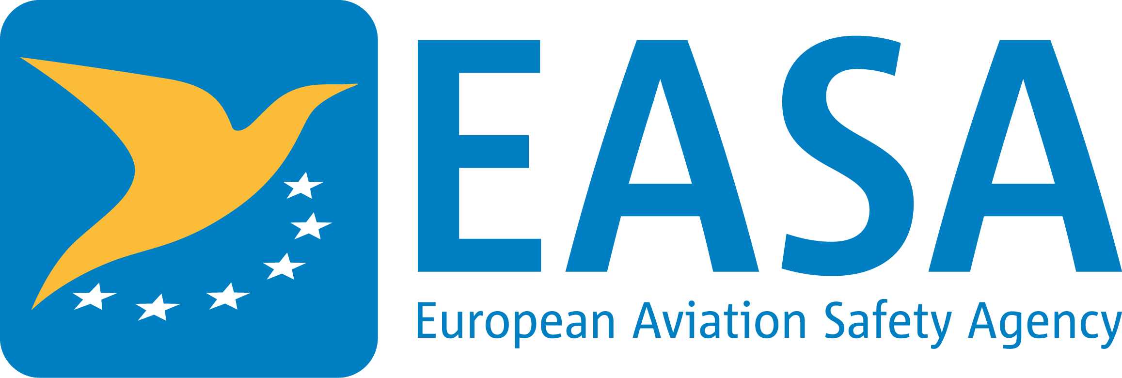 EASA_Logo jpg white background