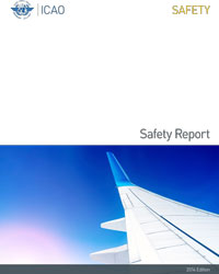 ICAO-Safety-Report-2014