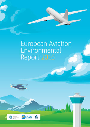 european-aviation-environmental-report-2016-300dpi-1