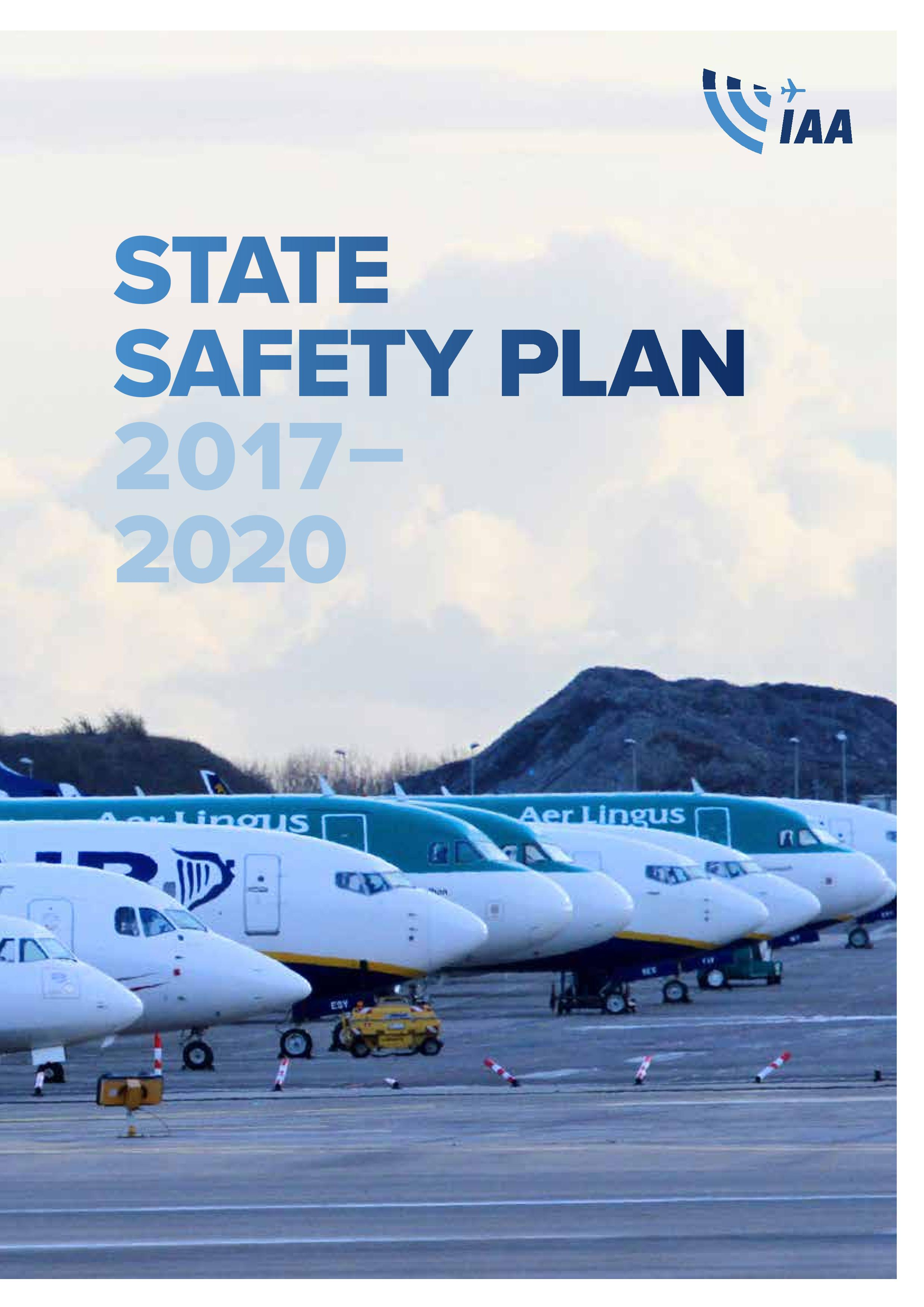 160730 IAA State Safety Plan 2017-2020 -page-001