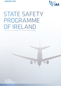 State-Safety-Programme